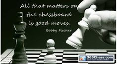 Funny Quotes About Chess