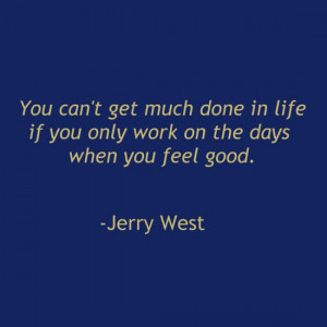 Lacrosse Quotes Motivational quotes