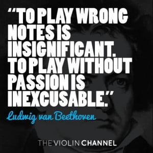 ... Quotes, Favorite Quotes, Quotabl Quotes, Plays Wrong, Inspiration