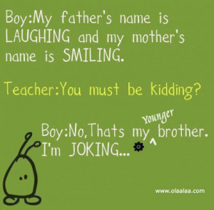 Teacher and students jokes-Funny Jokes