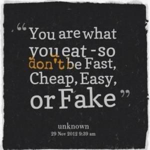 best pinterest workout quotes2