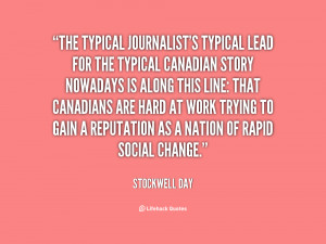... -Stockwell-Day-the-typical-journalists-typical-lead-for-the-68208.png