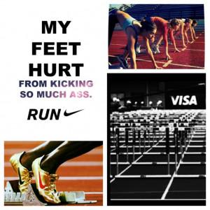 Track life:)