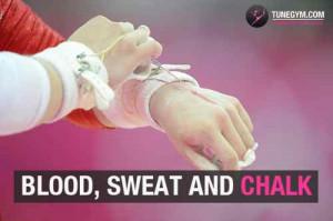 artistic-gymnastics-motivational-quotes-1.jpg