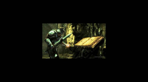 The Elder Scrolls Dragonborn