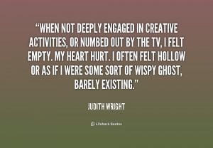 Engaged Quotes Preview quote