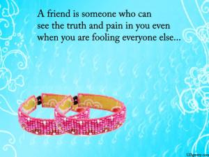 Bestr_Friends_Day_2012_03