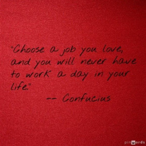 labor day quotes and sayings labor day quotes 8 inspiring sayings for ...