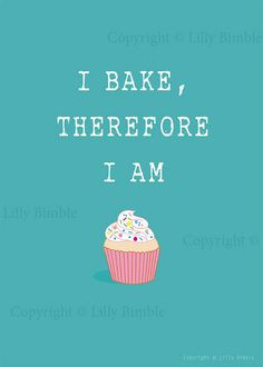 For my future pastry chef, on a shirt. I also want to make one that ...