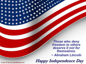 Happy 4th of July 2014 Pictures, Images, ClipArt Photos