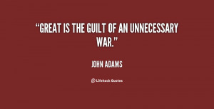 Related with Famous Quotes From John Adams