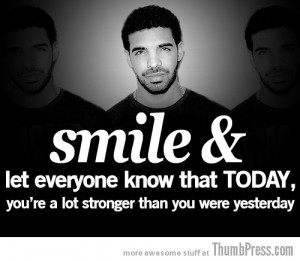 Related Items AWESOME INSPIRATIONAL QUOTES BY CELEBRITIES AND FAMOUS ...