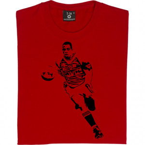 ian-wright-tshirt_design.jpg