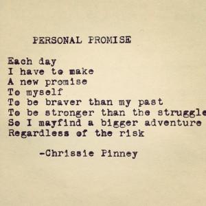 Promises Quotes Poems Poetic Quotes Poems Poets