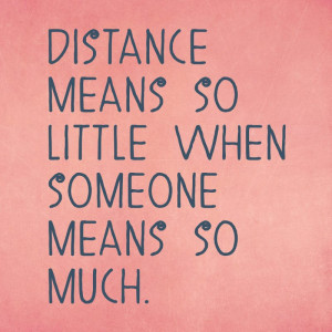 10 of the Most Romantic Quotes Ever!