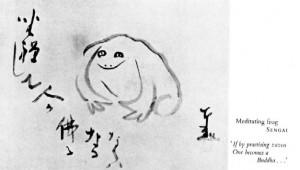 Zen_humor_meditating_frog_by_Sengai_smaller.jpg