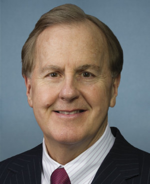 Robert Pittenger Pictures