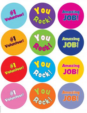 Hospice Volunteer Appreciation Quotes