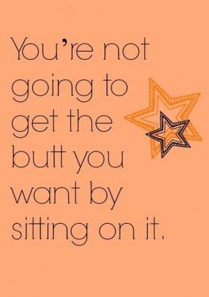 ... _fitness_quotes_to?utm_medium=sm_source=pinterest_content=thestir