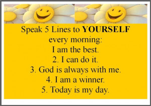 Have a wonderful day.....