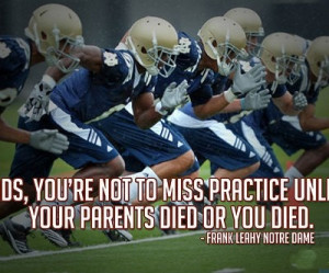 Football Quotes and Football Quotes – Awesome Inspirational Football ...