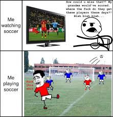 ... soccer quotes soccer quotes funny funny sports quotes soccer funny