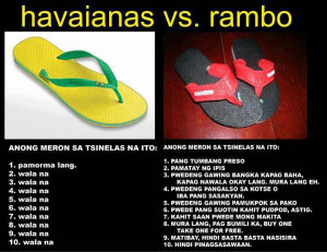 pinoy-style-havainnas-vs-rambo-tsinelas-funny-pinoy-jokes-photos-atbp ...