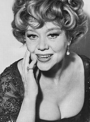 Glynis Johns Glynis Johns Quotes. Q...
