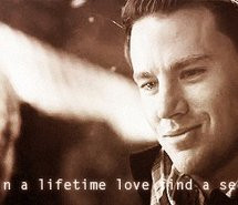 The Vow Channing Tatum Quotes channing-tatum-love-rachel-