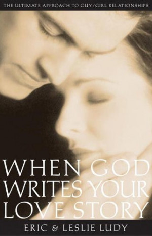 when god writes your love story Read and download when god writes your love story free ebooks in pdf format when god whispers loudly when god where is god when it hurts when god goes to.