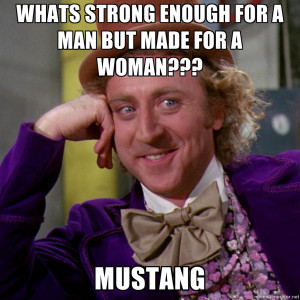 Dos Equis Man Quotes I Dont Always #4 the most interesting man in