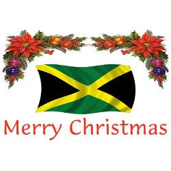jamaica_merry_christmas_2_greeting_cards_pk_of_10.jpg?height=250&width ...