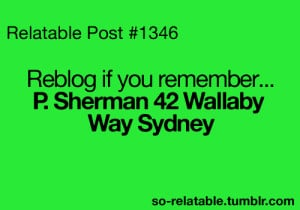 ... finding nemo i can relate so true teen quotes relatable funny quotes