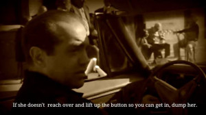 Bronx Tale Quotes Labels: a bronx tale (1993)