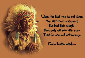Proverbs & Wisdom