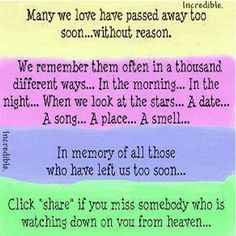 Loved One Passing Away Quotes Loved one passing away quotes