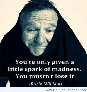 Related Pictures funny robin williams quotes some funny messages for ...