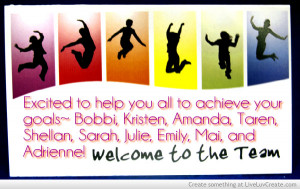 cute, quote, quotes, team, welcome, welcome team