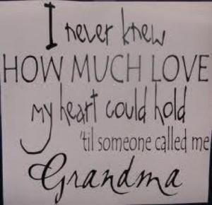 sayings grandchildren quotes and sayings grandchildren quotes ...