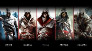 assassins-creed-video-game-41_www.FullHDWpp.com_.jpg