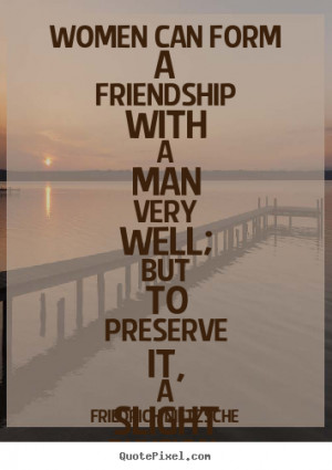 ... Friendship Quotes | Inspirational Quotes | Life Quotes | Love Quotes