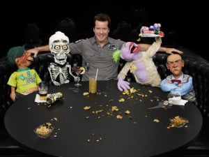 Showing Gallery For Jeff Dunham Bubba J Quotes