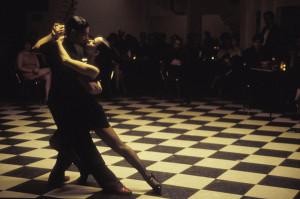 imagini assassination tango 2002 tango criminal detalii distribuţie ...