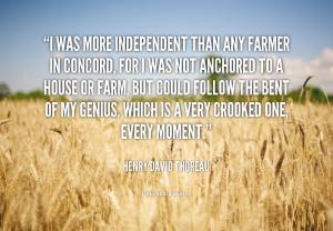 quotes short farming quotes funny farm quotes funny farm girl quotes