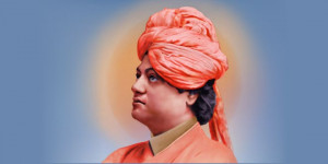 ... Quotations » Famous English Quotes » Swami Vivekananda One Liner