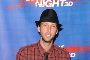 Joel David Moore Pictures