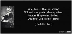 Pardon Quotes Day