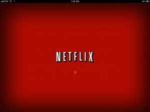 Netflix CEO Apologizes, Rebrands and Stock Soars