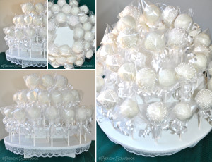 Wedding Cake Toppers | Wedding Cake Designs | Wedding Cake Ideas
