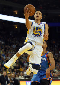 500px stephen curry shooting form jpg